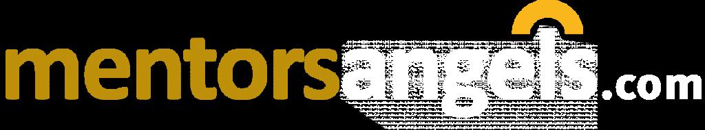 logo02-1