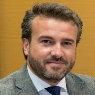 Manuel Peiró